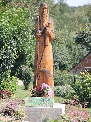sv-benedikt-v-mala